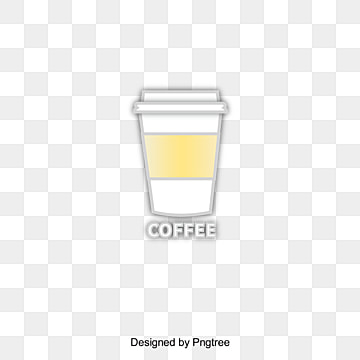 coffee cup png images vectors and psd files free starbucks logo vector white starbucks logo vector white