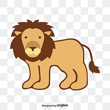 lion king, Lion Vector, Lion, King PNG and Vector