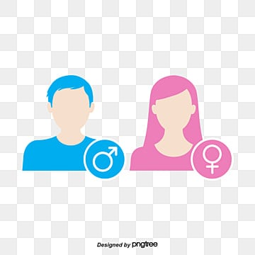 gender png vector psd and clipart with transparent background for free download pngtree gender png vector psd and clipart