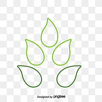 tree logo png images vectors and psd files free download on pngtree