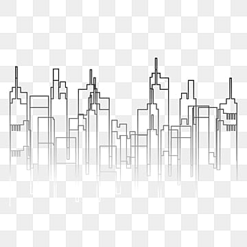 City Line Png Images Vector And Psd Files Free