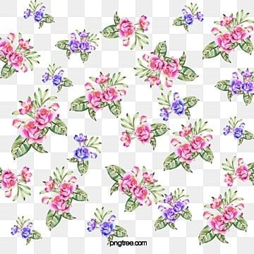Flower wallpaper png images vectors and psd files free download flower wallpaper flower vector pink flowers png and psd mightylinksfo