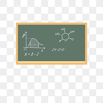 Algebra Png, Vector, PSD, and Clipart With Transparent