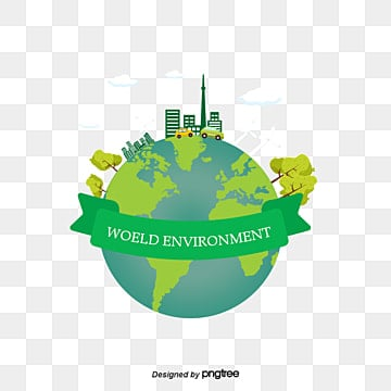 world earth vector background, Vector Earth, Surroundings, Building PNG and Vector