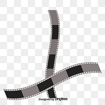 Film Frame PNG Images | Vectors and PSD Files | Free Download on Pngtree