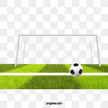 Goal png images vectors and psd files free download on pngtree green field football goal movement football goal png image and clipart reheart Choice Image