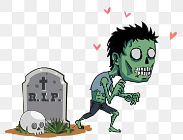 zombie hand png vectors psd and clipart for free download pngtree rh pngtree com clipart zombie clipart zombie