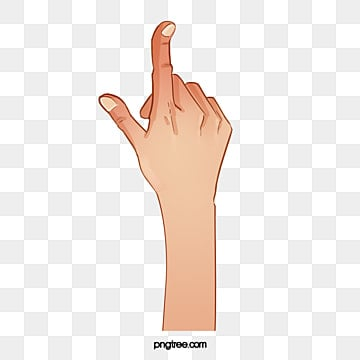 Hand Png Images Vector And Psd Files Free Download On Pngtree Over 200 angles available for each 3d object, rotate and download. hand png images vector and psd files