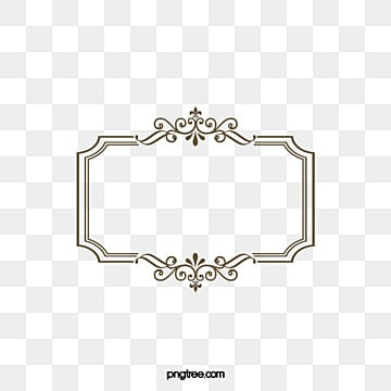 fancy borders png images vectors and psd files free clipart borders king and queen clipart borders decorations