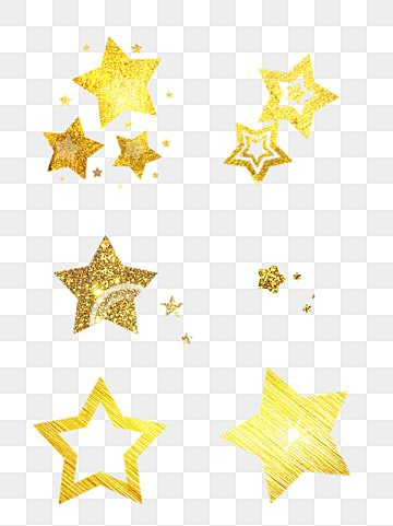 golden stars png  vectors  psd  and clipart for free free clip art christmas borders free clipart christmas border frame