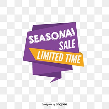 Discount label png images vectors and psd files free for 1 800 943 2189
