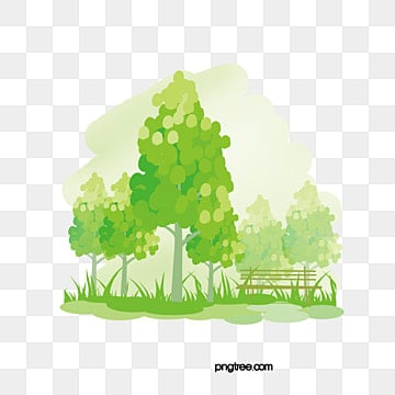 Park Bench Png Vectors Psd And Clipart For Free