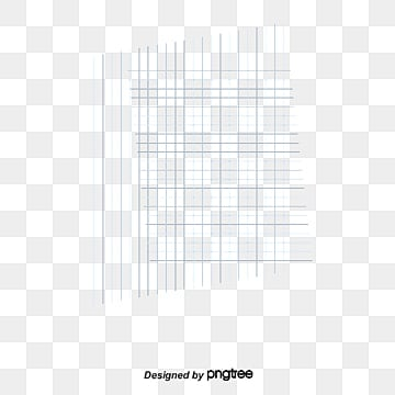 perspective grid png images vectors and psd files free