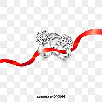 wedding ring png vectors psd and clipart for free