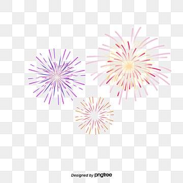 fireworks vector png vectors psd and clipart for free download rh pngtree com fireworks vectoriser fireworks vector image