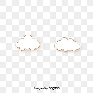 Soot Png Images Vectors And Psd Files Free Download On