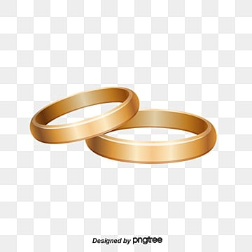 Wedding rings vector  Wedding Ring Png, Vectors, PSD, and Icons for Free Download | pngtree