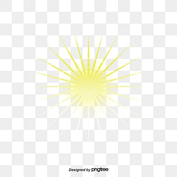 sun rays png images vectors and psd files free download on pngtree rh pngtree com vector sun rays free vector sun rays photoshop brush