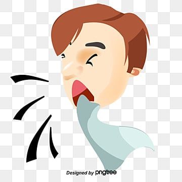 cough png images vector and psd files free download on pngtree cough png images vector and psd files