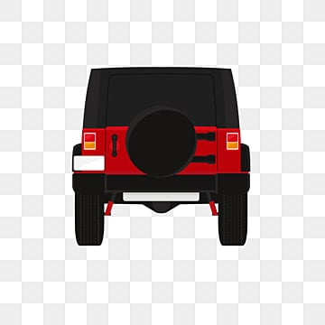 jeep wrangler logo vector. vector jeep jeep car camouflage png and wrangler logo