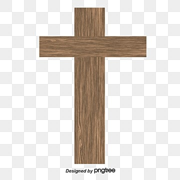 Wooden Cross Png Images Vectors And Psd Files Free