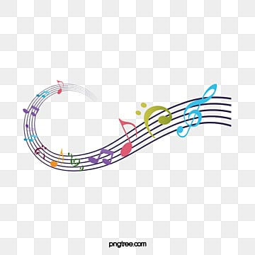 Concert background, Vector, Pattern, Music PNG and Vector