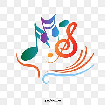 music material png images vectors and psd files free download on rh pngtree com music vector oblong music vector oblong