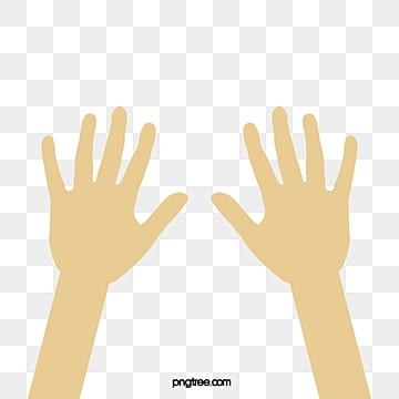 hands typing png images vectors and psd files free download on