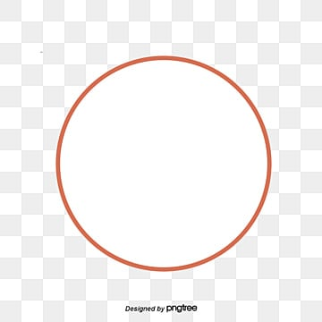 Circle Png Images Download 87000 Circle Png Resources With