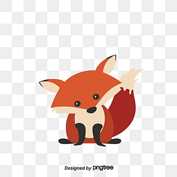 Fox png images download 2 035 png resources with transparent background - Clipart renard ...