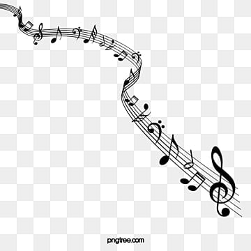 notas musicais png  vetores  psd e clipart para download