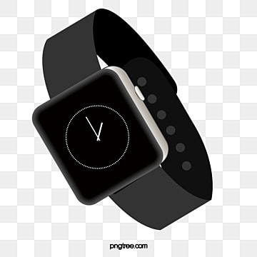Smart Watch Png Vectors Psd And Clipart For Free Download Pngtree