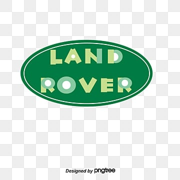 land rover png images vectors and psd files free download on pngtree rh pngtree com land rover logo history land rover logo plates