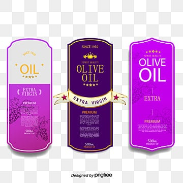 Free Download | Yellow Oil PNG Images, bottle, engine oil
