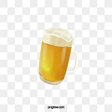 Un Boccale Di Birra Png Vettori Psd E Clipart Per Il Download