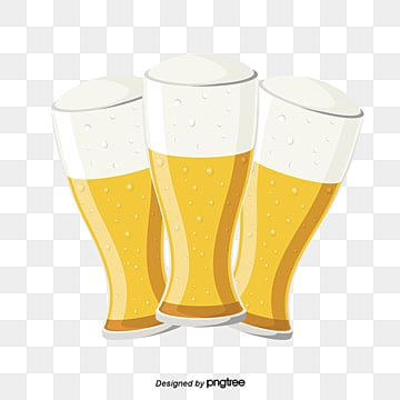 beer mug png vectors psd and clipart for free download pngtree