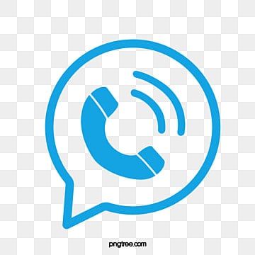 Telephone Symbol PNG Images | Vector and PSD Files | Free Download