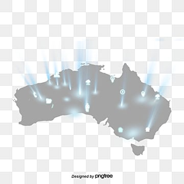Gray world map png images vectors and psd files free download gray map vector map gray world map png and vector gumiabroncs Gallery