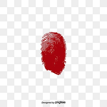 fingerprint png vectors psd and clipart for free