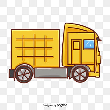 truck png images  download 4 853 png resources with free ice cream truck clipart ice cream truck clip art images