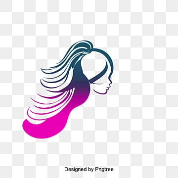 Hairdresser Png Vectors Psd And Clipart For Free