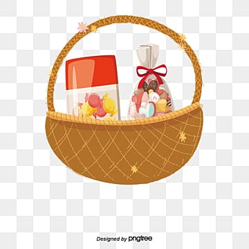 Gift baskets png vectors psd and clipart for free download pngtree gift basket chocolate gift basket leave the material png image and clipart negle Choice Image
