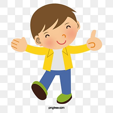 1b44644a2 cartoon hand painted smiling boy, Cartoon Clipart, Cartoon Characters,  Hand-painted Boy