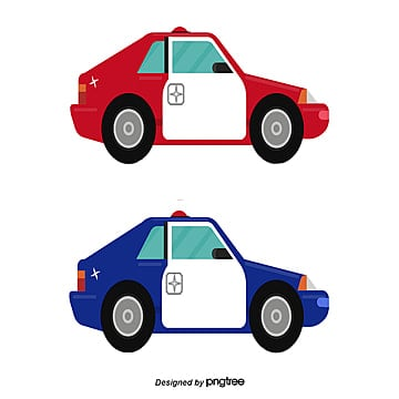 Police Car Toy Car Trolley Red Car Png Image For Free Download