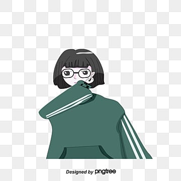 Short Hair Girl Png Vectors Psd And Clipart For Free Download