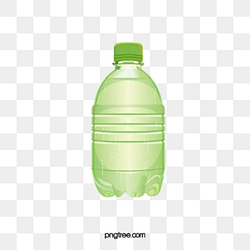 Plastic Bottle Png Images Vector And Psd Files Free