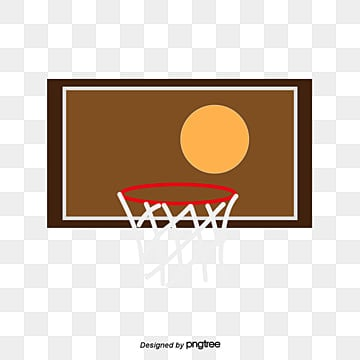 basketball basketball, Basketball Vector, Vector Material, Play Basketball PNG and Vector