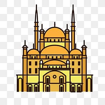 مسلم اسلام, الإسلام, مسلم, القرآنPNG صورة