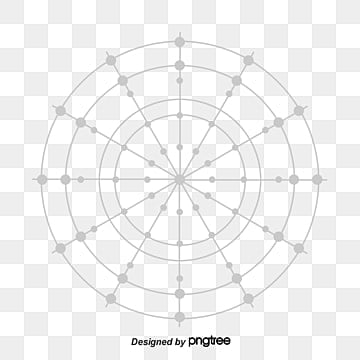 grid vectors 387 free download vector art images tree Photography Grid Lines gray technology grid background vector material abstract background technology background and vector