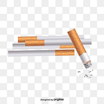 Cigarette Smoke PNG Images | Vector and PSD Files | Free